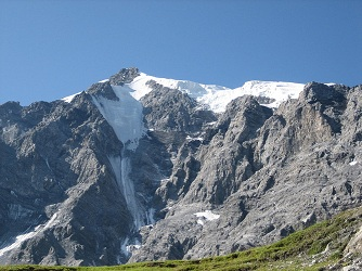 articles:2011-05-ortler-nordwand.jpg